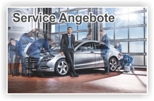 service angebote2016